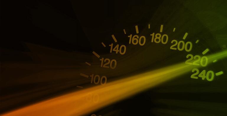snelheidsoptimalisatie