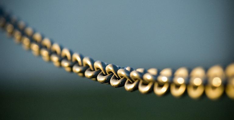 Wat is linkbuilding? Hoe gebruik je het?