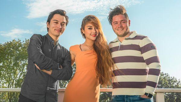 webtelligo team