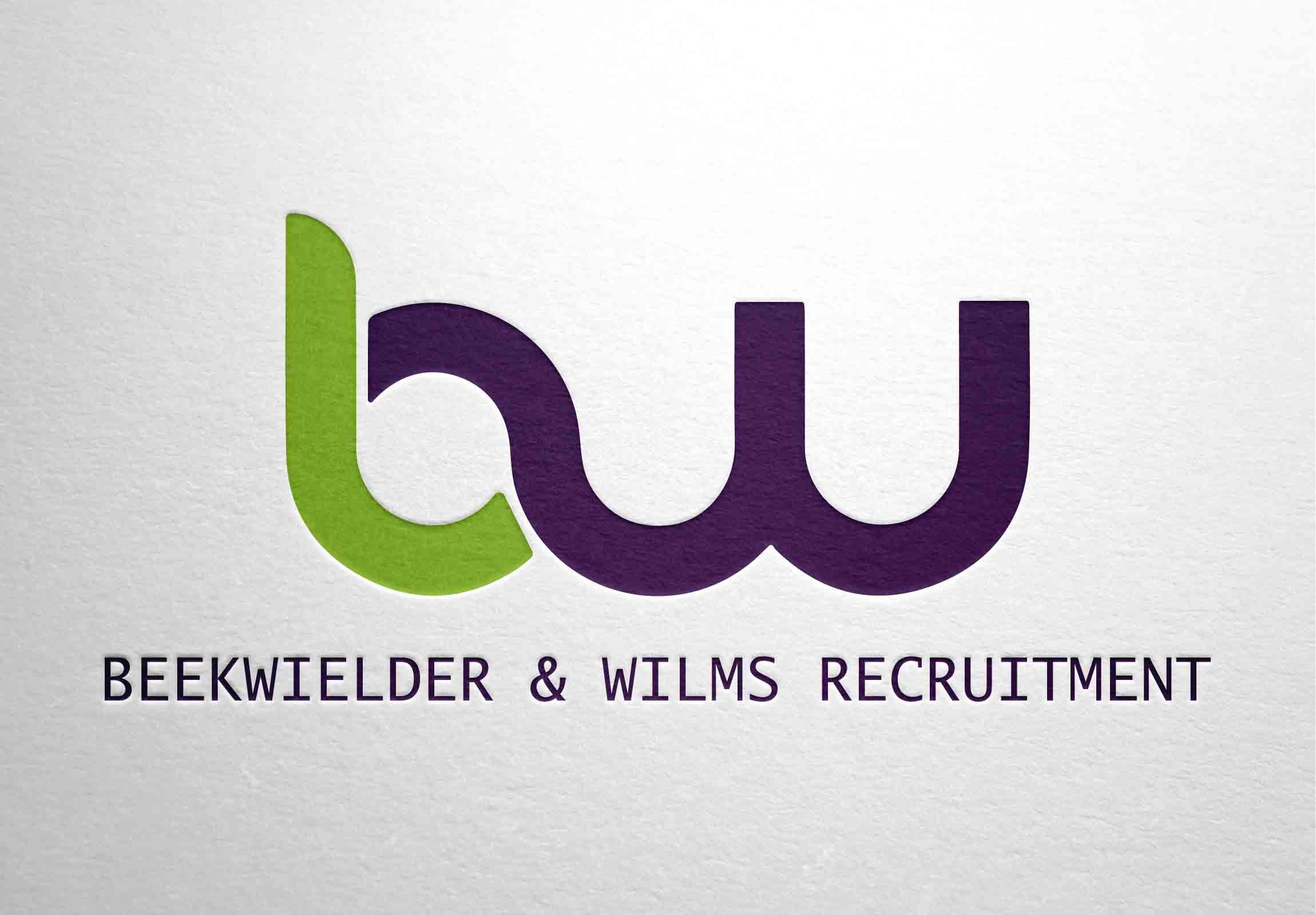 beekwielder-en-wilms-logo