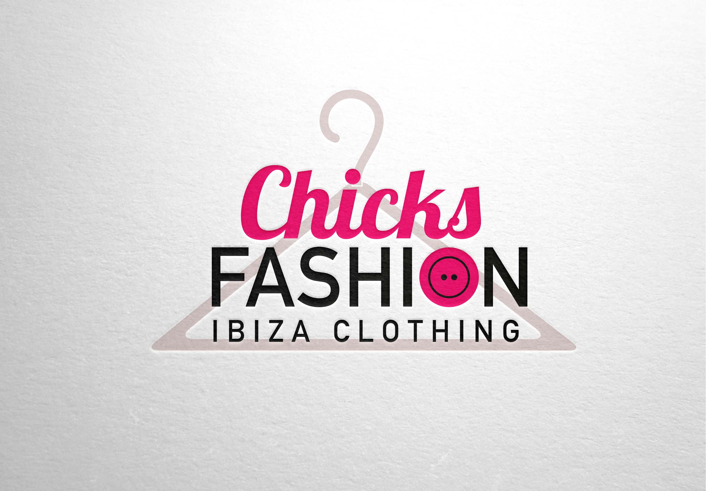 chicks-logo