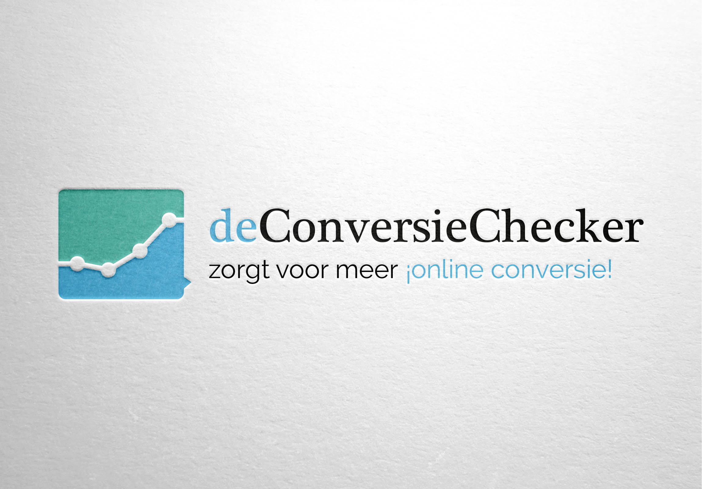 de-conversie-checker