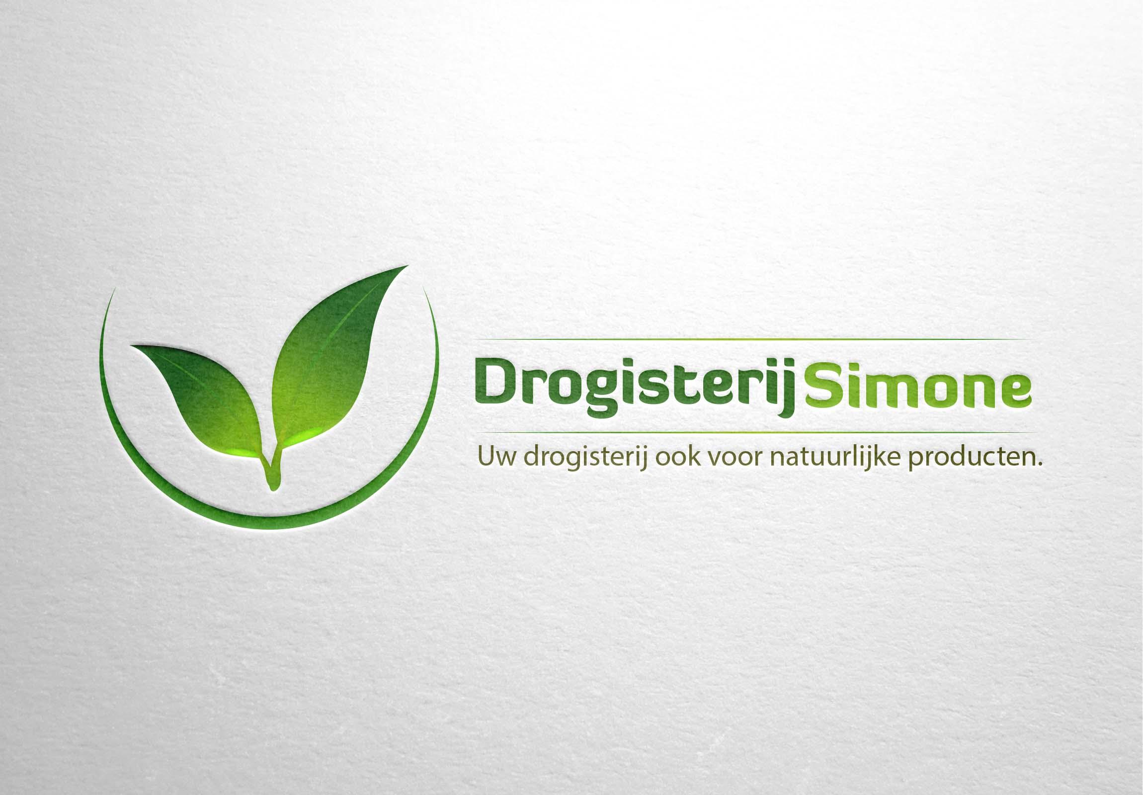 diosimone-logo