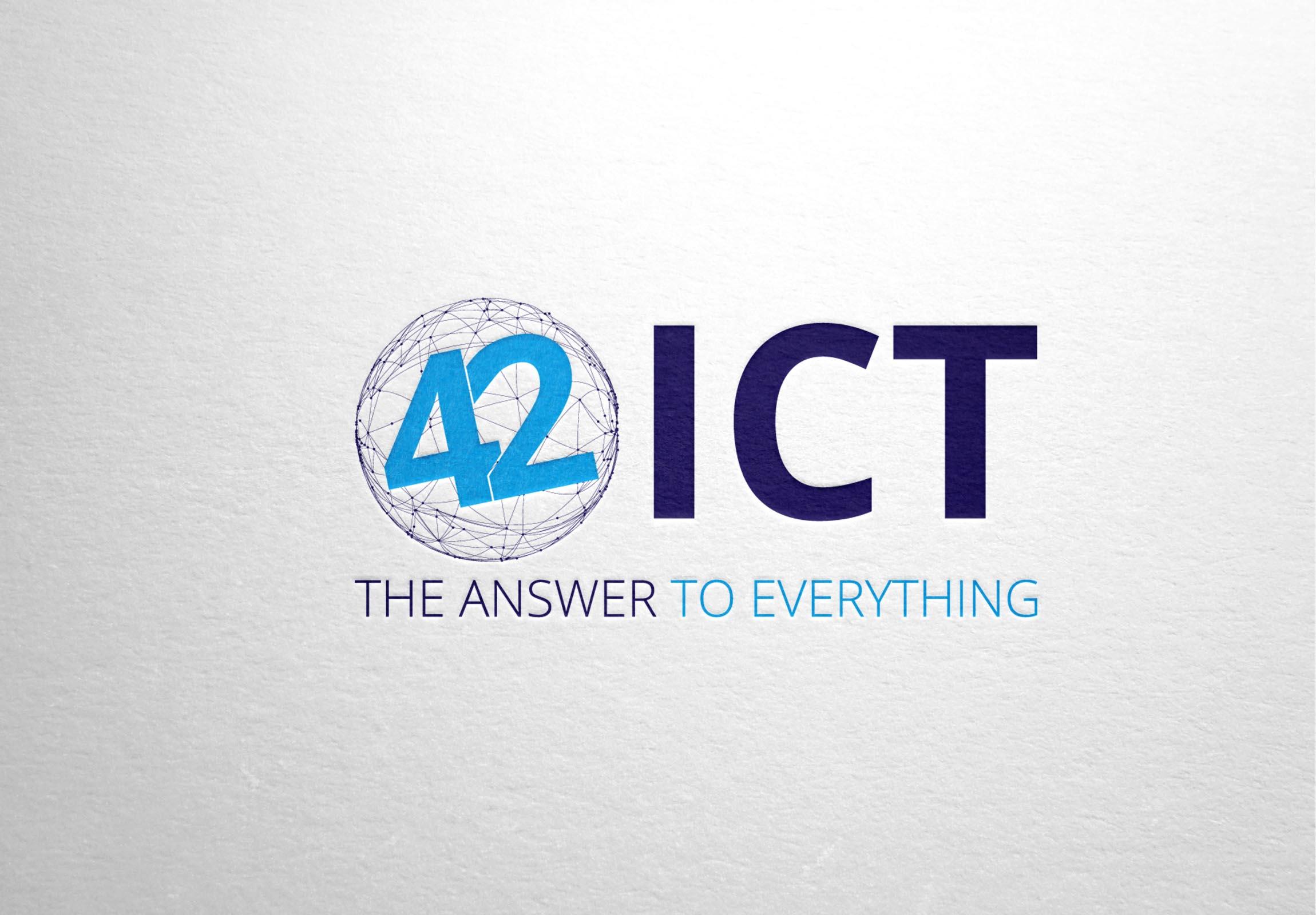 logo-42ict