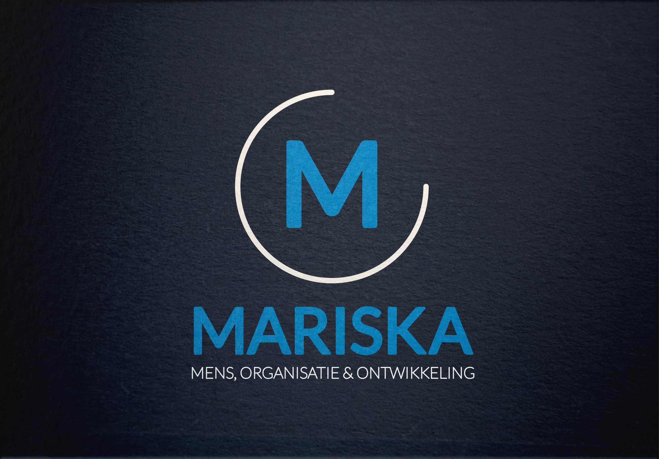 logo-mariska