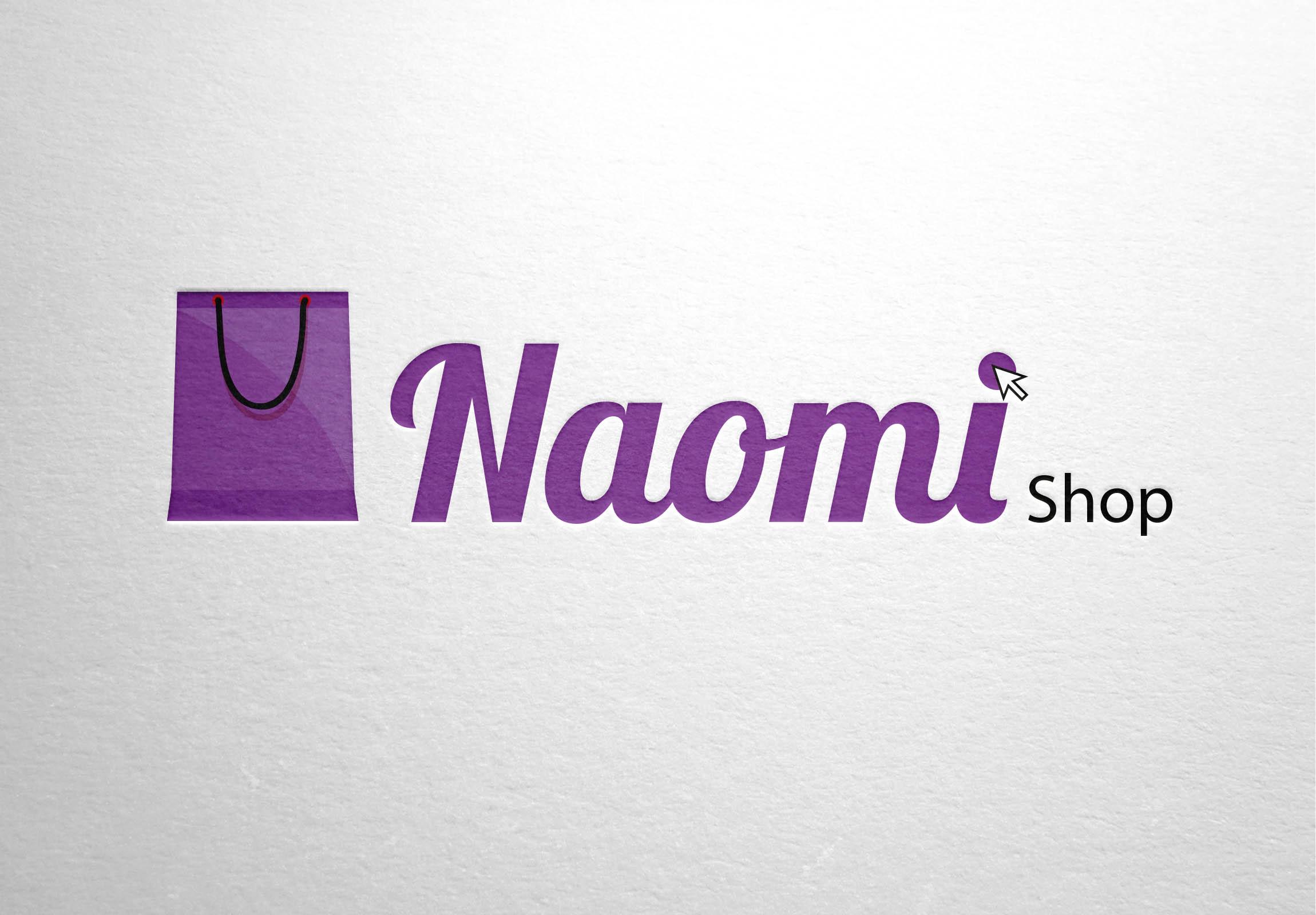 naomi-shop