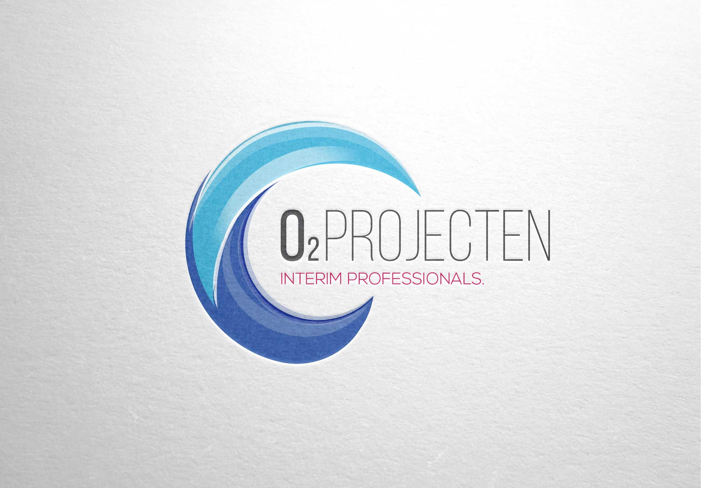 o2projecten