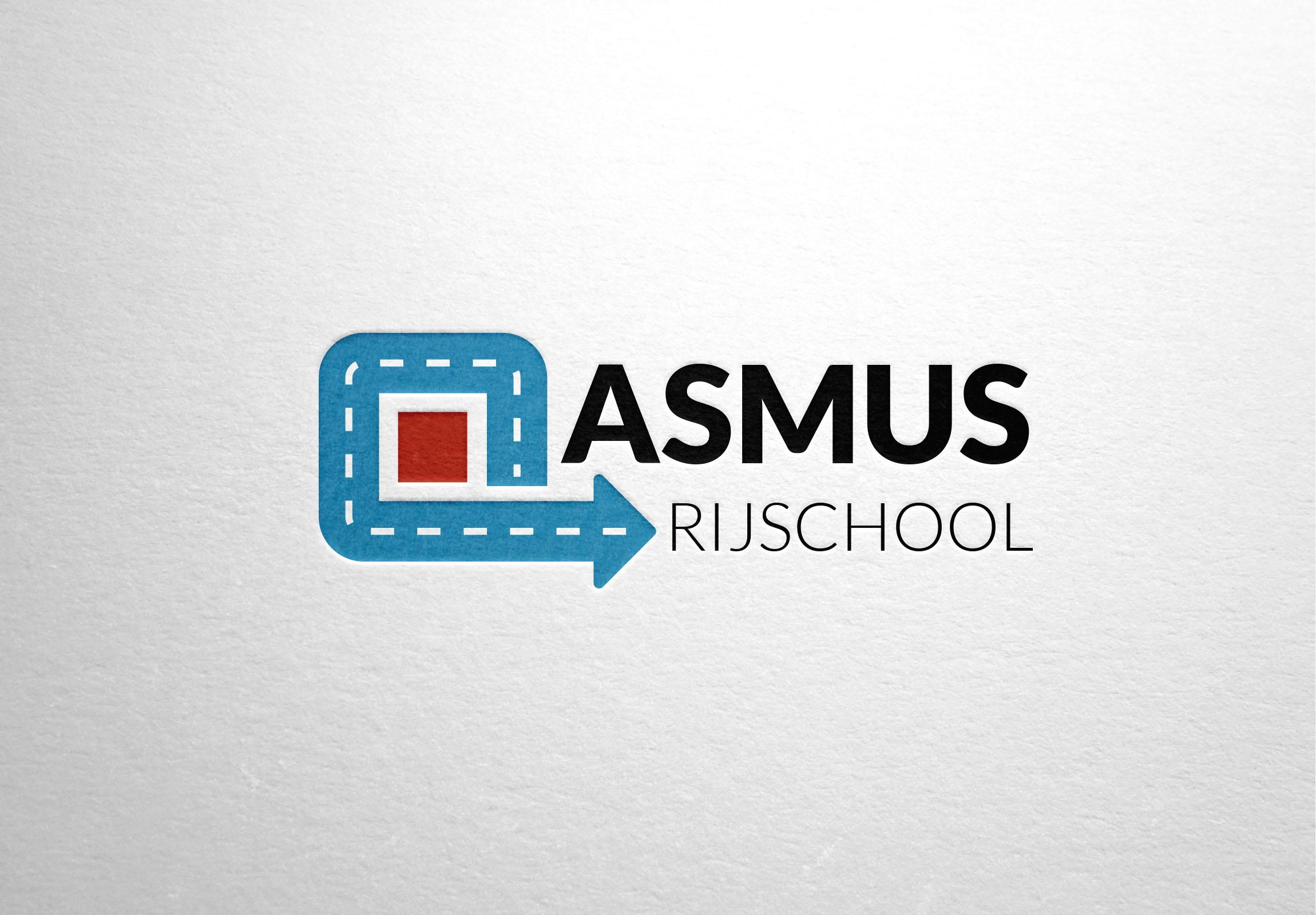rijschool-asmus-3-v2