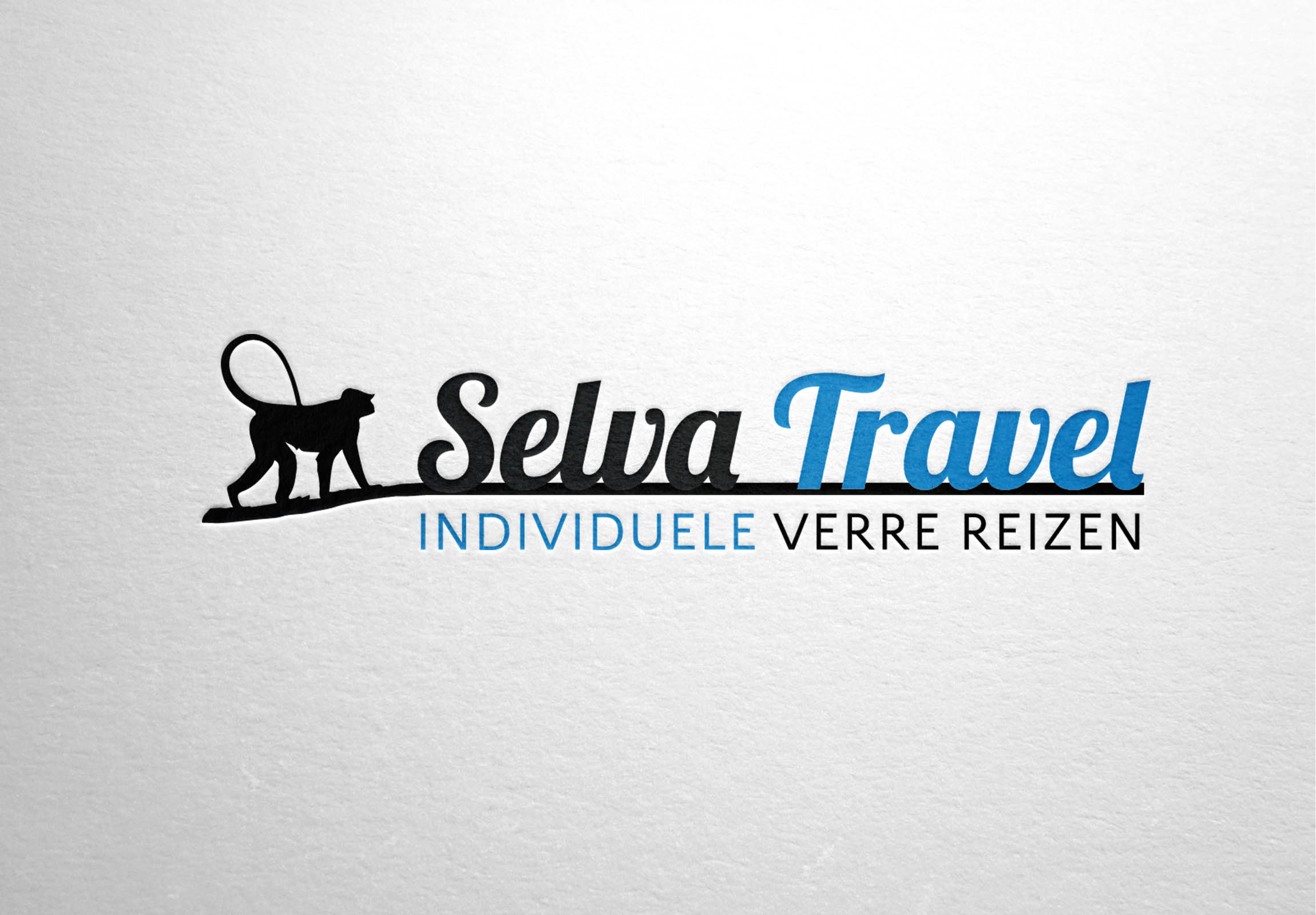 selva-travel