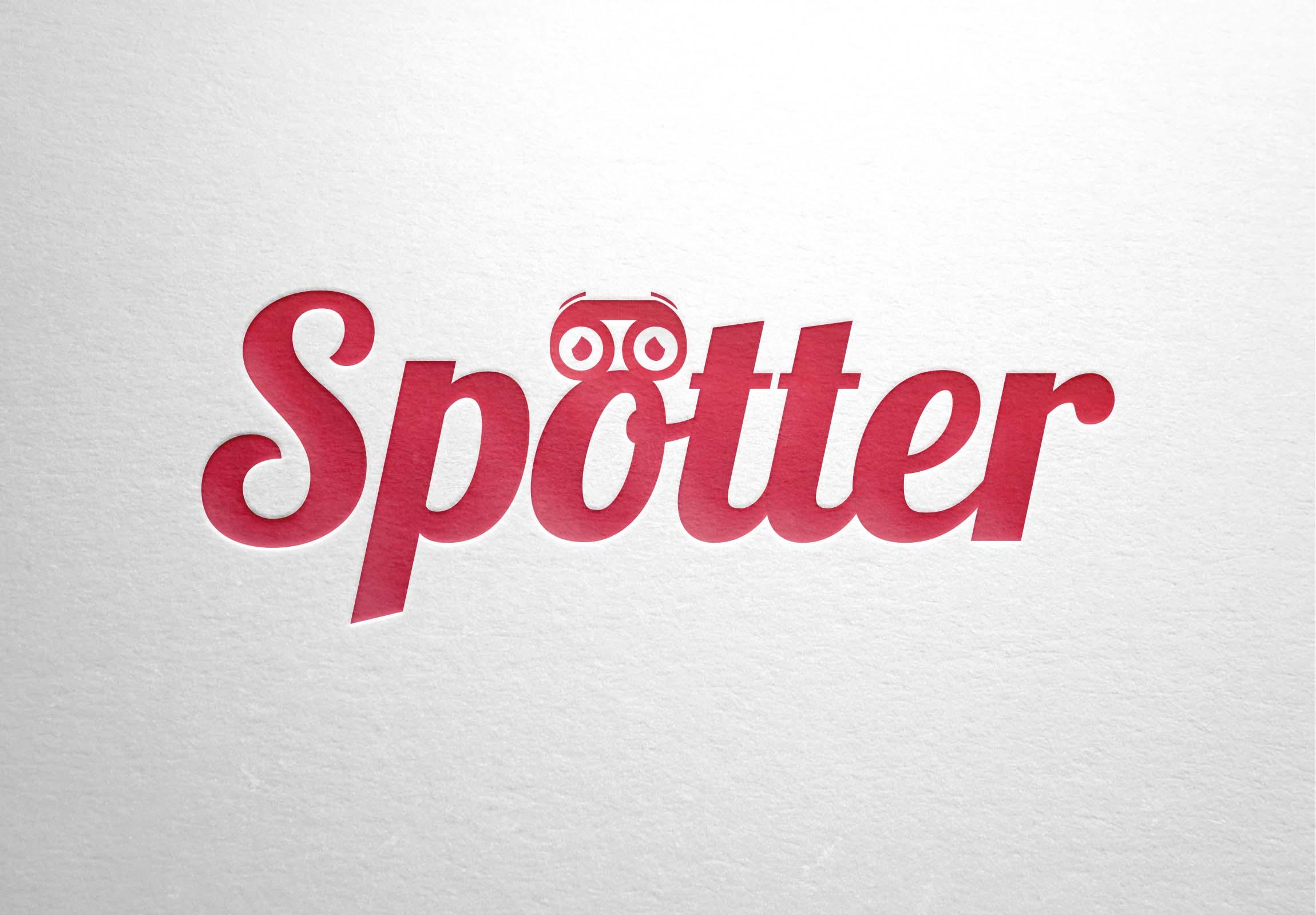spotter-logo
