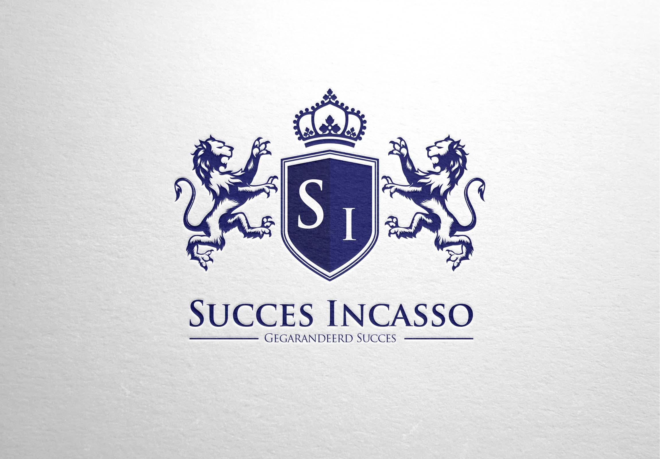 succes-incasso