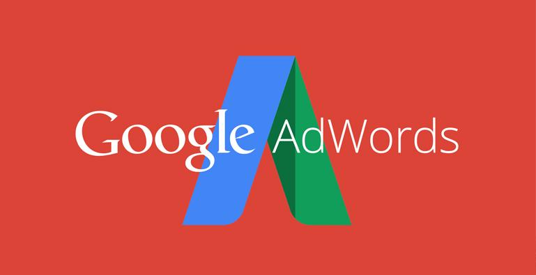 Google Adwords uitbesteden of zelf doen?
